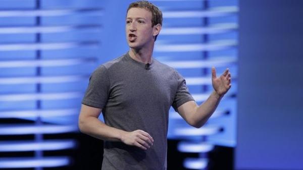 """""""เฟซบุ๊ก-กูเกิล"""" กับมรสุมข่าวปลอม สั่นคลอนความน่าเชื่อถือ"""