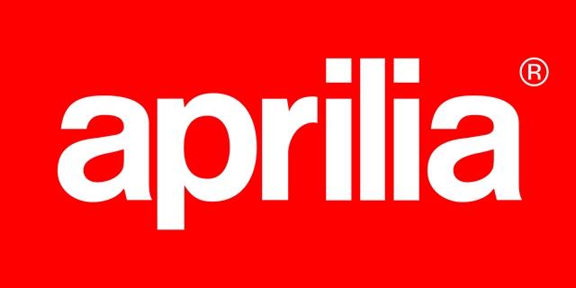 เวสปิอาริโอ เตรียมเปิดตัว เอพริลเลียและโมโต กุซซี่