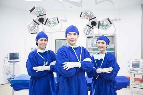 ศัลยกรรมไทยอีก 3 ปีเปิดรวมกว่าพันแห่ง แต่มาตรฐานแค่ 20%