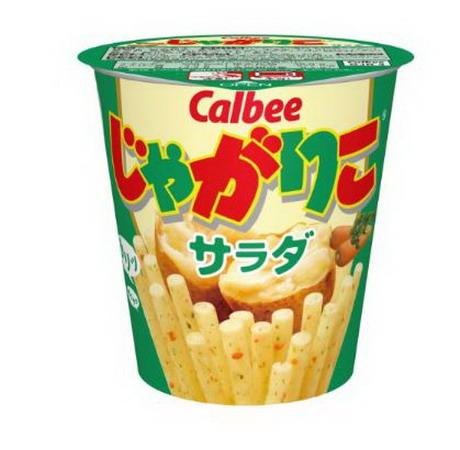 """เผยผลโหวต สุดยอด """"ขนมญี่ปุ่น"""" ประจำปี 2016"""