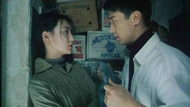 """เกาหลีขอแตะของสูง!? เตรียมรีเมก """"เถียนมีมี่"""" เป็นซีรีส์"""