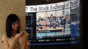 ตลาดยังได้รับจิตวิทยาที่ดีขึ้นหลังนักลงทุนต่างชาติกลับเข้ามาซื้อในตลาดอนุพันธ์