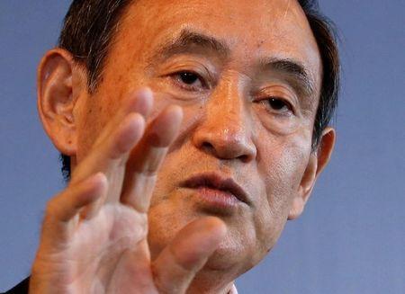 ญี่ปุ่นทำการประท้วง กรณีจีนร้องเรียนเครื่องบินรบแดนปลาดิบป่วนการฝึกซ้อม