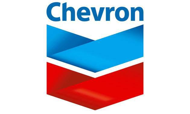 สัมปทานการสำรวจและผลิตปิโตรเลียมแปลง B8/32 ที่กระทรวงพลังงานอนุมัติต่ออายุสัมปทาน ให้กับบริษัท เชฟรอน ออฟชอร์ (ประเทศไทย)