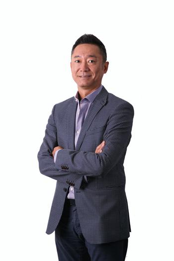 มร.มิตสึยูกิ นากามูระ กรรมการผู้จัดการ บริษัทเดนท์สุ มีเดีย ภูมิภาคเอเชียแปซิฟิก และ  ประธานเจ้าหน้าที่บริหาร บริษัทเดนท์สุ มีเดีย (ประเทศไทย)