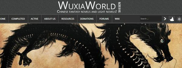 มาแรง! เว็บฯ ภาษาอังกฤษ นิยายแฟนตาซีกำลังภายในจีน เปิด 2 ปี มีคนอ่านวันละ 3 ล้าน