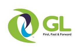 """""""GL"""" ฝันสลายไม่ผ่านคำนวน SET50 นักลงทุนแห่เทขายต่อเนื่อง"""