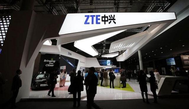 ZTE บ.โทรคมนาคมจีน บรรลุสัญญาฯ มูลค่า 1,000 ล้าน ในอิตาลี