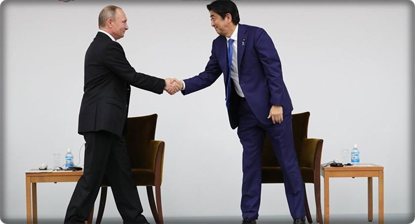 InClip : แดนซากุระมีเฮ! รัสเซียประกาศตั้งแต่ปีใหม่ พลเมืองญี่ปุ่นขอวีซ่าเข้าแดนหมีขาวง่ายขึ้น แถมให้วีซ่าท่องเที่ยว-เยี่ยมญาตินาน 1 ปี