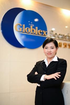 """""""โกลเบล็ก"""" ลุ้นหุ้นไทยปี 60 ทดสอบ 1,750 จุด"""