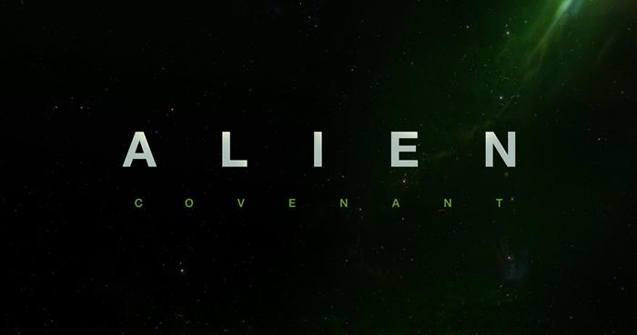 """หนังเอเลี่ยนภาคต่อ จ่อคลอดเกม VR จากฝีมือผู้กำกับ """"ริดลีย์ สก็อตต์"""""""