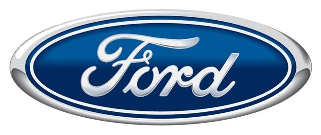 ฟอร์ดเดินหน้าขยายโรงงานในสหรัฐรองรับการผลิตรถยนต์ไฟฟ้าและระบบขับเคลื่อนอัตโนมัติ