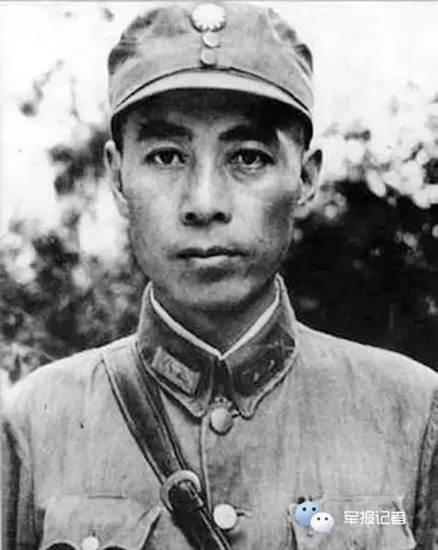 โจว เอินไหลยุคต้นสงครามต่อต้านญี่ปุ่น