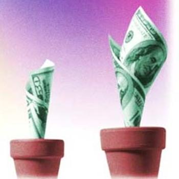 ทิสโก้มองดอลลาร์ฯหนุนทองคำฟื้นตัว  แนะกระจายความเสี่ยงพอร์ตการลงทุน
