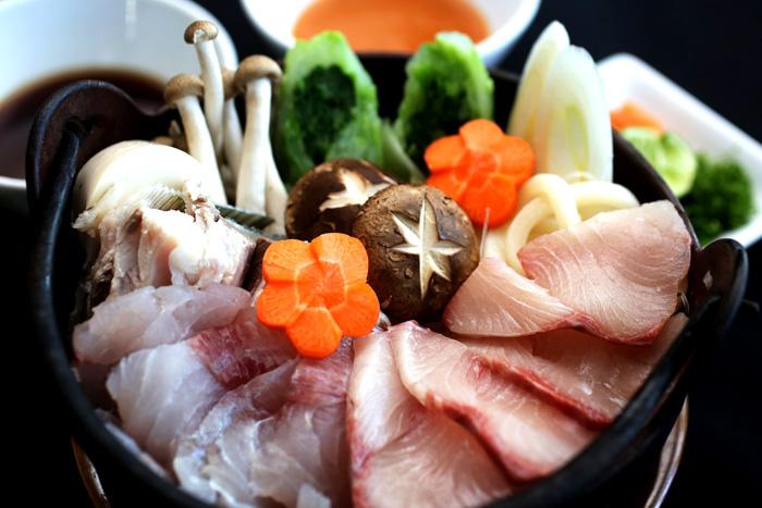 จัดเต็มเทศกาลอาหารญี่ปุ่นพร้อมเสิร์ฟ ส่งตรงอาหารทะเลสดใหม่จากโฮคุริคุ