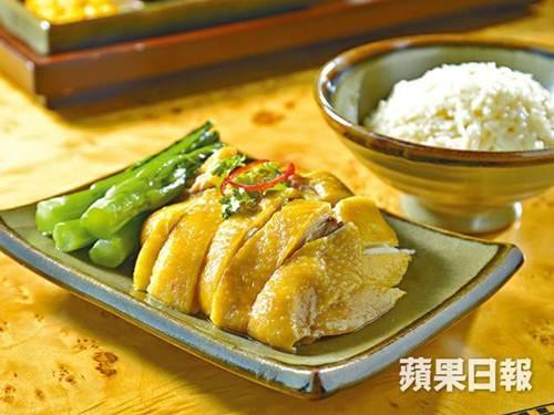 เครดิตภาพ http://hk.apple.nextmedia.com/supplement/food/art/20150102/18988116