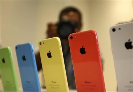 แอปเปิลพร้อมเปิดแล้ว โรงงานผลิตไอโฟนในอินเดีย