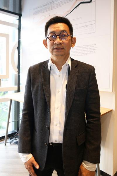 """TCDC เผย """"เส้นใยกัญชง"""" ขึ้นแท่นวัตถุดิบสิ่งทอสร้างสรรค์ ปี 17 อนาคตแฟชั่นไทย"""