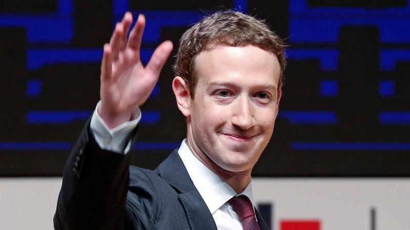 สิ่งที่ Mark Zuckerberg ไม่ได้เขียนในจดหมายถึงชาวโลก
