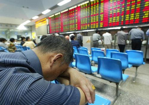 ตลาดหุ้นวันนี้อิงปัจจัย บจ.ขนาดกลาง ที่กำลังทยอยประกาศงบฯ