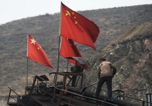 เกาหลีเหนือเหวี่ยง'จีน'เต้นตามสหรัฐฯ หลังถูกระงับนำเข้าถ่านหิน