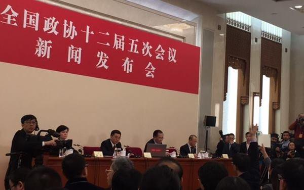 เศรษฐกิจจีนยังเป็นแรงขับเคลื่อนเศรษฐกิจโลกที่แข็งแกร่งที่สุด