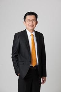 บลจ.ธนชาตชวนหาผลตอบแทนสม่ำเสมอ กับกองทุนหุ้นปันผลคุณภาพดี T-DIV
