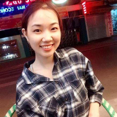"""""""ฮวง ตัง ธิ ธู เฮิง"""" นักศึกษาพยาบาลชาวเวียดนามที่ถูกน้ำกรดสาดจนผิวหน้าไหม้ 75%"""