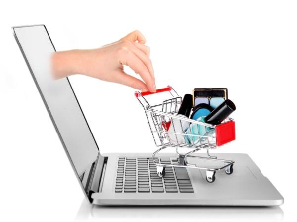 """ผู้บริโภคจี้ """"ดารา-เซเลบ"""" ขายเครื่องสำอางออนไลน์ ขึ้นทะเบียน อย.-พาณิชย์ ตาม กม."""