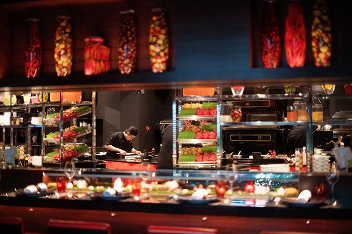 """เอาใจสายกิน! สิงคโปร์จัดงาน""""เทศกาลอาหารสตรีทฟู้ดจากมิชลินไกด์""""ครั้งแรก"""