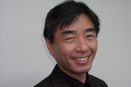 เองุจิ ฮิโรยูกิ