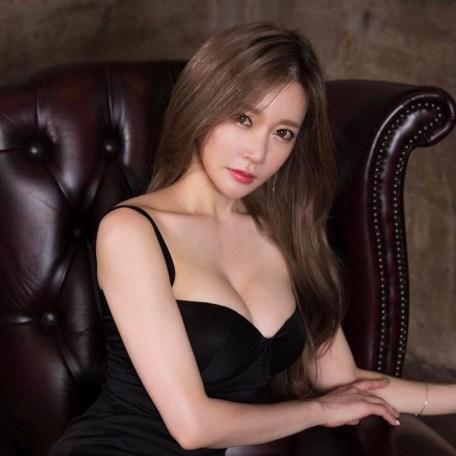 ฮันจีอึน