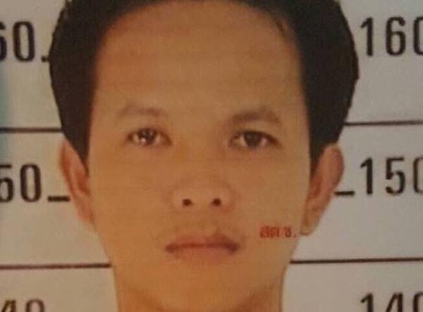 ออกหมายจับโชเฟอร์แท็กซี่โรคจิต บังคับสาวพม่าอมนกเขา พบเคยก่อคดีอนาจารเด็กต่ำกว่า 15 ปี