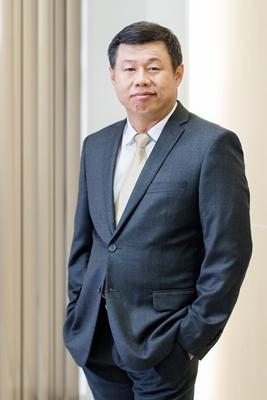 ไฟร์เทรดเอ็นจิเนียริ่ง ยื่นไฟลิ่งขาย IPO 150 ล.