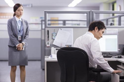 "Mono29 ส่ง ""Office พนักงานดีเดือด"" เอาใจคนนอนดึก"
