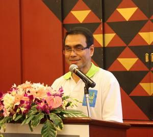 บีโอไอเปิดช่องธุรกิจไทยถกรัฐและเอกชนยูกันดาหวังหาลู่ทางลงทุน