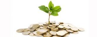 กองทุน Q1 โตแค่ 2.06% เหตุกังวลปัจจัยลบชะลอลงทุน