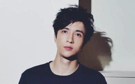 """เพราะรักจึงต้องเป็น """"นักแสดง"""" เพลงฮิต รางวัล Global Chinese Music(2015) ทาง CCTV"""
