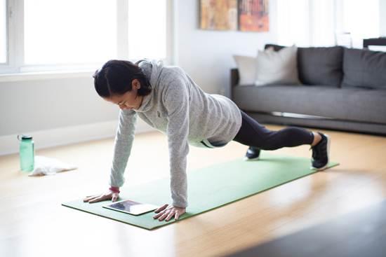 Fitbit ตอบสนองไลฟสไตล์คนยุคเฮลท์ตี้ที่ใส่ใจสุขภาพ