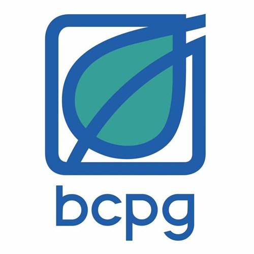 บมจ.บีซีพีจี ทุ่ม1.2หมื่นล.ซื้อหุ้นโรงไฟฟ้าพลังความร้อนใต้พิภพในอินโดฯ