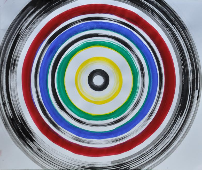ภาพ Bohr Model