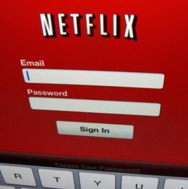 Netflix เซ็ง ถูกแฮกเกอร์ปล่อยโหลดซีรีส์ใหม่หลังปัดไม่จ่ายค่าไถ่