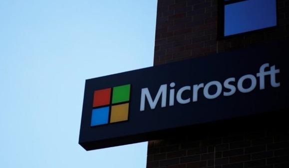 ไมโครซอฟท์เปิดตัว Windows 10 S ระบบปฏิบัติการใหม่ท้าชน Chrome OS จากกูเกิล