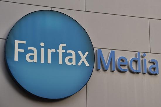 Australia's Fairfax Media reviews takeover offer