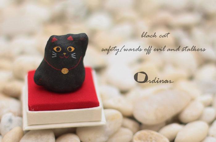'Ordinar' ตุ๊กตาเปเปอร์มาเช่เสิร์ฟกลิ่นหอม ฝีมือไทยดังไกลต่างแดน