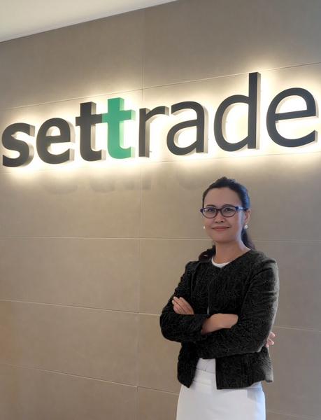 """เปิดตัว """"Settrade DCA Order"""" ฟังก์ชั่นช่วยออมบน Streaming และแอปพลิเคชั่นใหม่ """"Settrade App"""""""