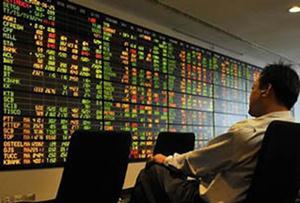 ดอลลาร์สหรัฐเริ่มกลับมาแข็งค่า แนะนำขายทอง-เก็บหุ้นญี่ปุ่น