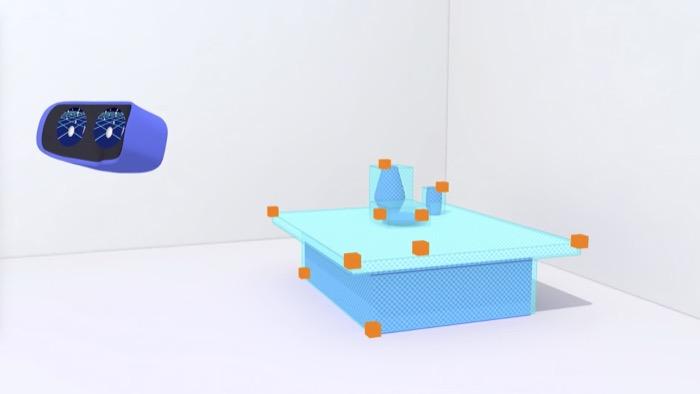 Daydream VR สามารถทำงานได้เองโดยไม่ต้องพึ่งพาสมาร์ทโฟนแล้ว
