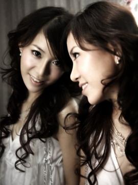 """""""ปู้เหลียวเหลี่ยวจือ : จบรักที่ไม่ยอมจบ"""" บทเพลงฮิตปี 2007 โดยสุดยอดเมคอัพอาร์ทติสจีน"""
