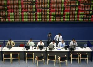 ทิสโก้ ประเมินมูดี้ส์ปรับลดเครดิตจีน จะส่งผลกระทบจำกัดต่อตลาด-เศรษฐกิจ